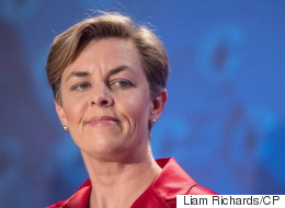 'Anti-Elite' Leitch Reportedly Reminds Young Critic About Resumé