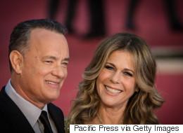 Les 60 plus vieux couples d'Hollywood