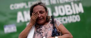 Manaus Prison