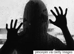Mais um estupro coletivo. Menina de 11 anos é vítima de violência em Brasília