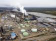 Le Canada doit, à terme, cesser d'extraire les sables bitumineux selon Trudeau