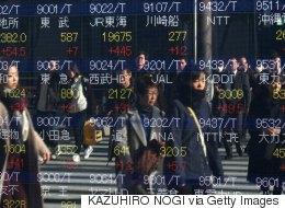 일본의 한 보험회사가 '오후 7시 이후 근무'를 금지시켰다