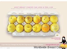 Αν μοιραστείτε αυτή τη φωτογραφία με τα 12 λεμόνια μπορεί να σώσετε ζωές