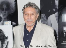Πέθανε ο συγγραφέας και σεναριογράφος του «Εξορκιστή», Γουίλιαμ Πίτερ Μπλάτι