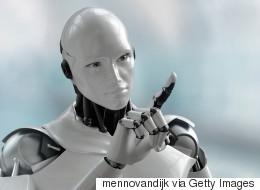 Το Ευρωπαϊκό Κοινοβούλιο θα ψηφίσει την αναγνώριση των ρομπότ ως «ηλεκτρονικά πρόσωπα»