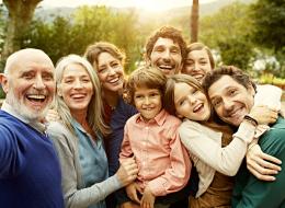 علماء أميركيون يحدِّدون مَن الفرد الأهم داخل الأسرة