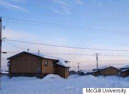 Quebec Coroner Blames 'Apartheid' Reserve System For Suicides