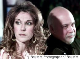 Des fans de Céline Dion outrés d'un documentaire rendant hommage à René