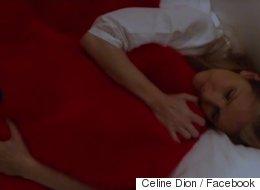 Céline Dion rend hommage à René Angélil un an après sa mort