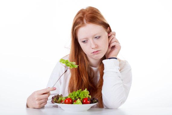 diet bad