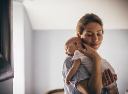 ارتفاع نسبة العقم في أوروبا بشدة.. لماذا تُفضِّل النساء هناك عدم الإنجاب؟
