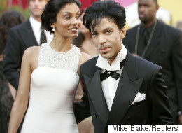 Divorce Documents Show Lavish Lifestyle Of Prince And Canadian Ex