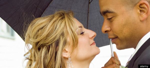 Internet dating and marriage statistics by state