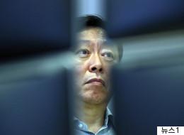 롯데 신동빈 회장이 국방부 장관을 계속 피하는 까닭