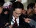 Νότια Κορέα: Ενταλμα σύλληψης για τον πρόεδρο της Samsung θα ζητήσουν οι  ...