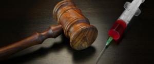 Euthanasia Law