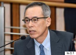 주진형 전 한화증권 사장이 고찰한 이재용 구속이 한국 경제에 미칠 영향