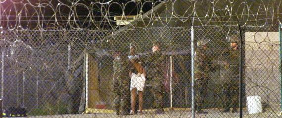 "سجناء مفرج عنهم ""غوانتنامو"" يصلون n-USA-GUANTANAMO-large570.jpg"
