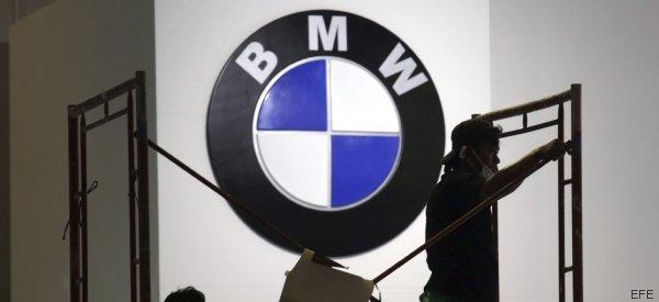 Trump amenaza también a BMW con altos aranceles si construye una planta en México
