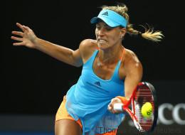 Australian Open im Live-Stream: So seht ihr Tennis online