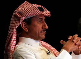 محكمة سعودية ترفض حكماً بسجن داعية سبَّ ناصر القصبي.. لهذه الأسباب مكفر أشهر ممثل ينال البراءة