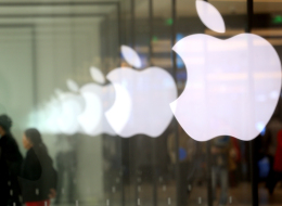 سياسة متاجر شركة Apple الاحتكارية تضعها أمام المحاكم الأميركية