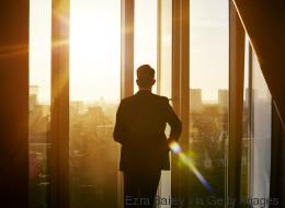 Gutes besser tun: Wie Unternehmer mit kleinem Geld Großes bewirken können