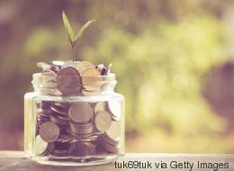 Faire Finanzen: Welchen Mehrwert bieten nachhaltige Versicherungen?