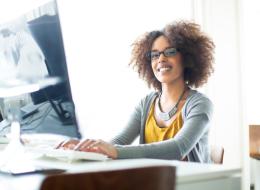 9 علامات إذا وجدتها في أثناء تدرّبك بالشركة.. فهنيئاً أنت على وشك الفوز بالوظيفة