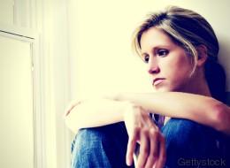 Hilfe, die Nachrichten machen mich depressiv