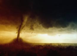 هل ينقرض الإنسان بسبب غضب الطبيعة؟ كوارث خلَّفت 4 ملايين قتيل في أيام