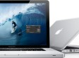 OS X Mountain Lion: The 9 Coolest New Features Of Apple's Newly Announced Mac Software