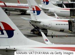 MH370 실종사건은 이대로 미스터리로 남게됐다
