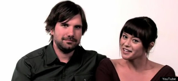 Jon lajoie dating service commercial