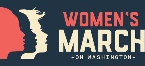 La marcia delle donne. Perché unite nella protesta e non nella proposta?