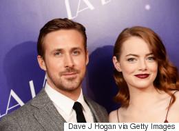 Ryan Gosling και Emma Stone: Ποιος από τους πρωταγωνιστές του La La Land πάτωσε σε κουίζ για μιούζικαλ;