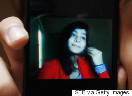 파키스탄에서 딸을 '명예살인'한 어머니에게 사형이 선고됐다