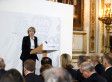 Polls And Politics: There's No Mandate For A Hard Brexit