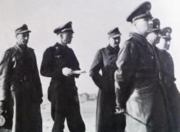 هؤلاء القادة كانوا كوابيس أعدائهم.. أعظم  العسكريين على مرِّ التاريخ