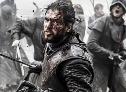 الموسمان الـ7 والـ8 من Game of Thrones قد يكونان أطول مما توقعنا