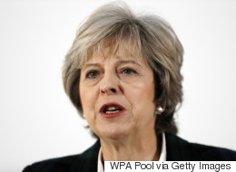 하드 브렉시트다. 영국이 EU를 완전히 떠난다