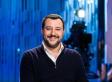 Attenzione a Salvini: è il personaggio che cresce più sul web
