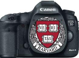 لا تسجيل ولا دفع رسوم.. دروس في فن التصوير من جامعة هارفارد متوفرة على الإنترنت