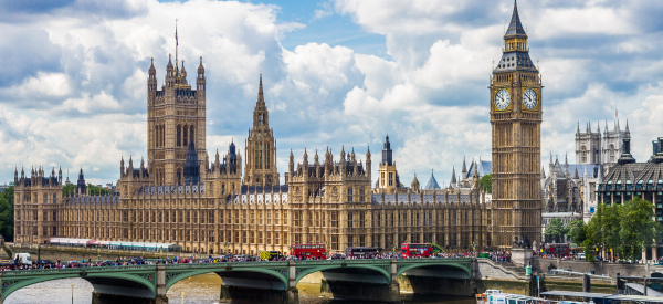 The Case For A Strong Selfless Parliamentary System