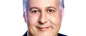 PAUL ARCAND
