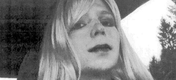 Obama conmuta la pena a Chelsea Manning, responsable de las primeras filtraciones de Wikileaks