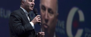 KEVINOLEARY