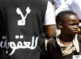 هل تخفيف العقوبات الأميركية في صالح الحكومة السودانية حقا؟
