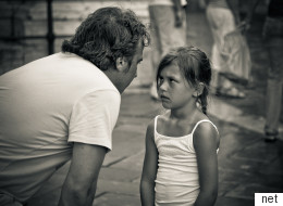 أكره اسمي.. ولن أحقق حلم أبي.. وسألبس ما أزعج أمي!