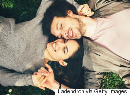 생각보다 연애에서 중요하지 않은 것 8가지